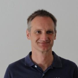 Frank Böhnhardt